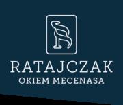 OkiemMecenasa.pl - blog prawniczy Mecenasa Marcina Ratajczaka